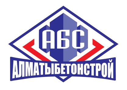 АлматыБетонСтрой