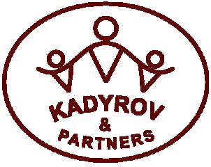 Кадыров и Партнеры