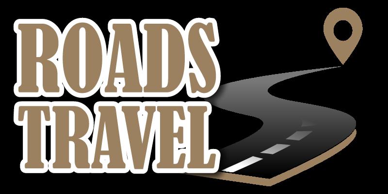 ROADSTRAVEL